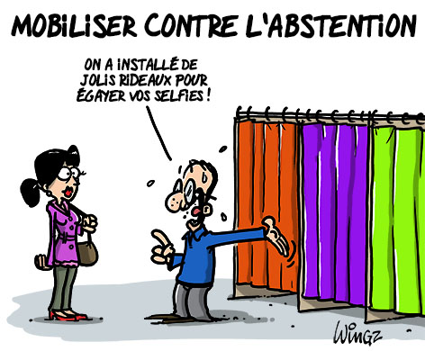 lutte-abstention-election