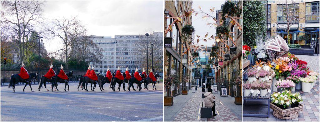 londons-christmas-spirit-2