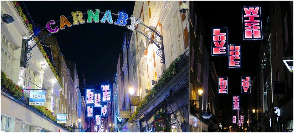 londons-christmas-spirit3