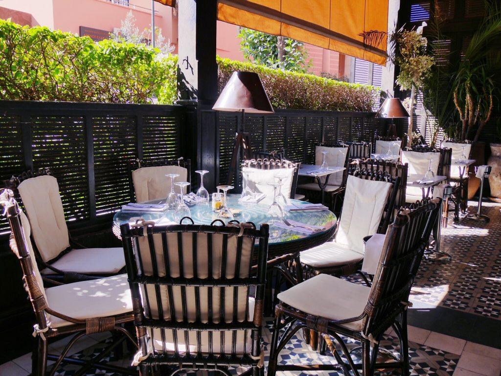 Petit Restaurant Sympa Le Havre